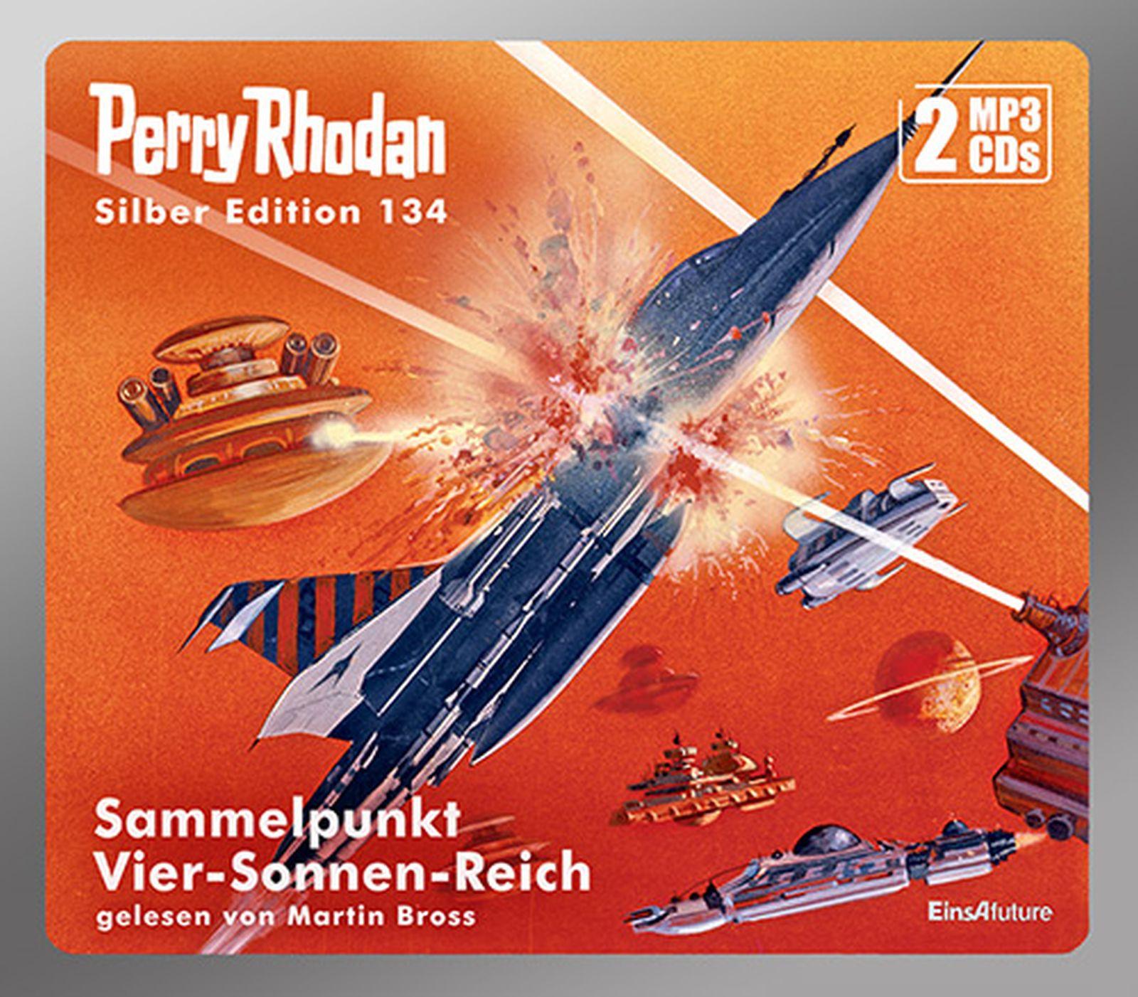 23163_0_2 Verwunderlich Reich Werden Mit Silber Dekorationen