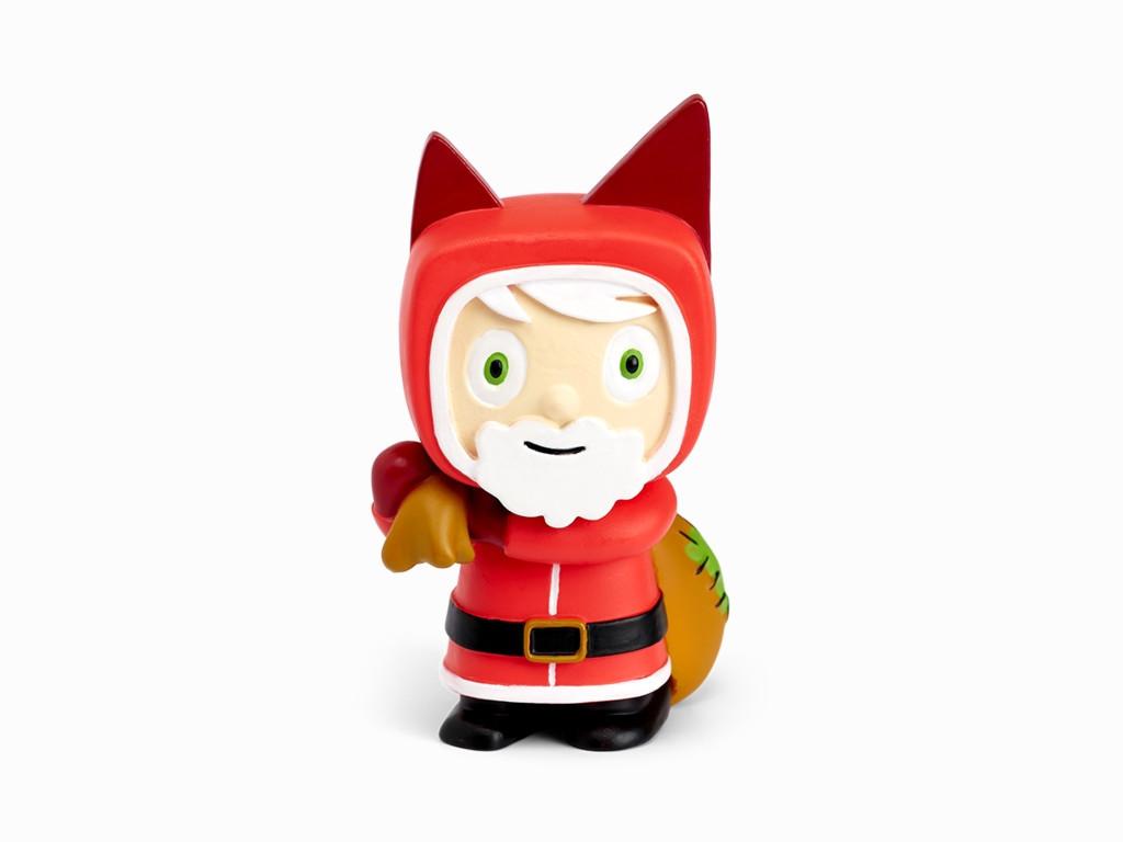Kreativ-Tonie Weihnachtsmann