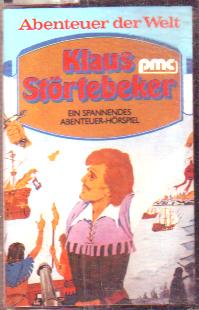 MC PMC Klaus Störtebeker