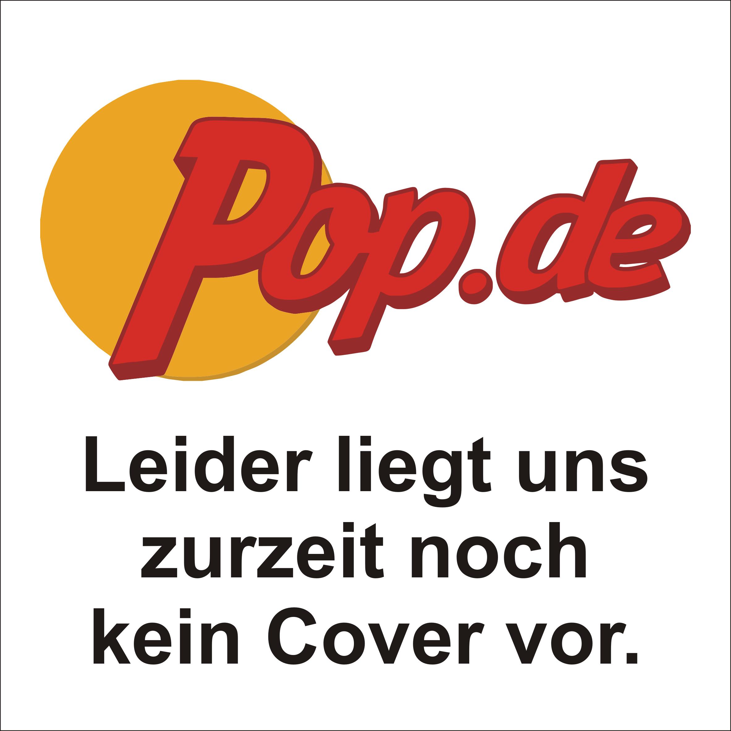 MC pixi Hören - 20 - Gute Nacht Geschichten