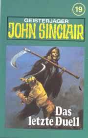 MC TSB John Sinclair 019 Das letzte Duell (Teil 3/3)