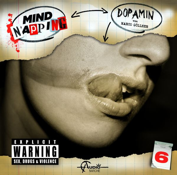 MindNapping 06 - Dopamin