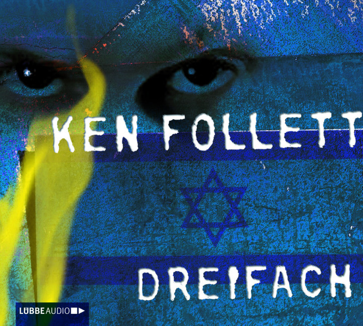 Ken Follett - Dreifach