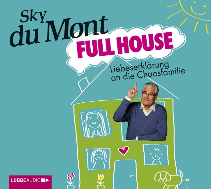 Sky du Mont - Full House