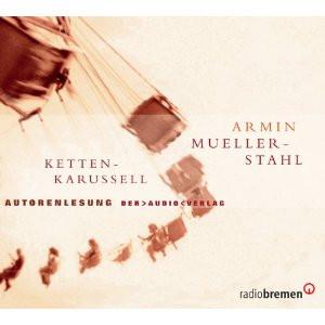 Armin Mueller Stahl - Kettenkarussell