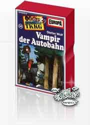 MC TKKG 034 Vampir der Autobahn