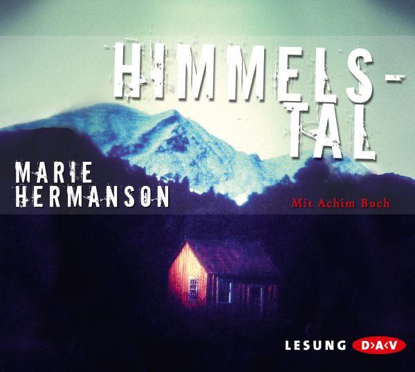 Marie Hermanson - Himmelstal