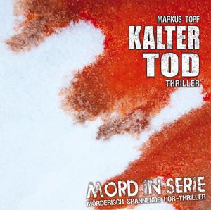 Mord in Serie 06 - Kalter Tod