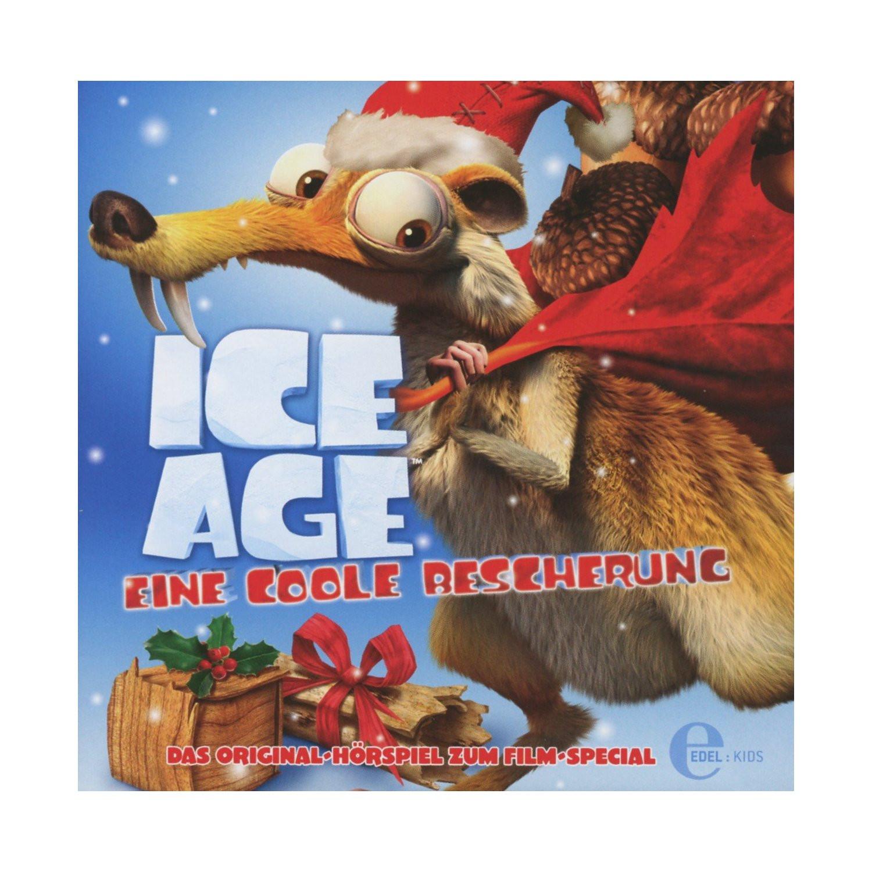 Ice Age - Eine Coole Bescherung (Special)
