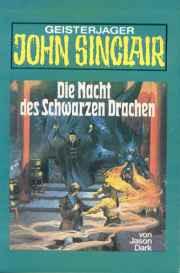 MC TSB John Sinclair 046 Die Nacht des Schwarzen Drachen