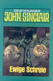 MC TSB John Sinclair 048 Ewige Schreie