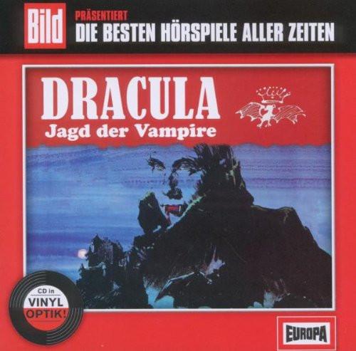 Bild präsentiert: 29 Dracula