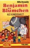 Benjamin Blümchen Folge 22