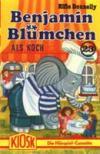 Benjamin Blümchen Folge 23