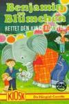 Benjamin Blümchen Folge 28