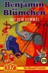 Benjamin Blümchen Folge 29