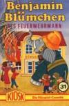 Benjamin Blümchen Folge 31