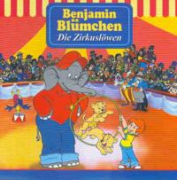 Benjamin Blümchen Folge 79