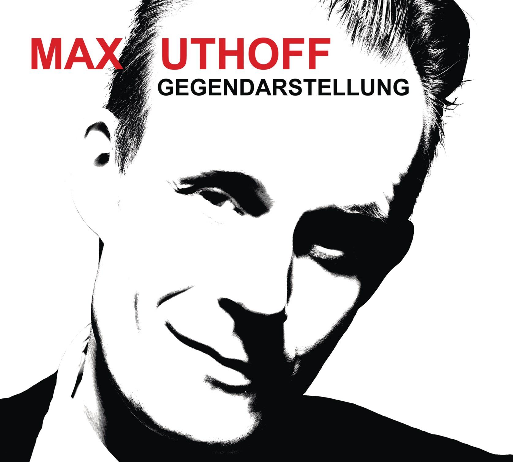 Max Uthoff - Gegendarstellung