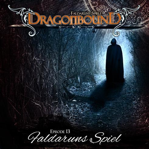 Dragonbound 13 Faldaruns Spiel