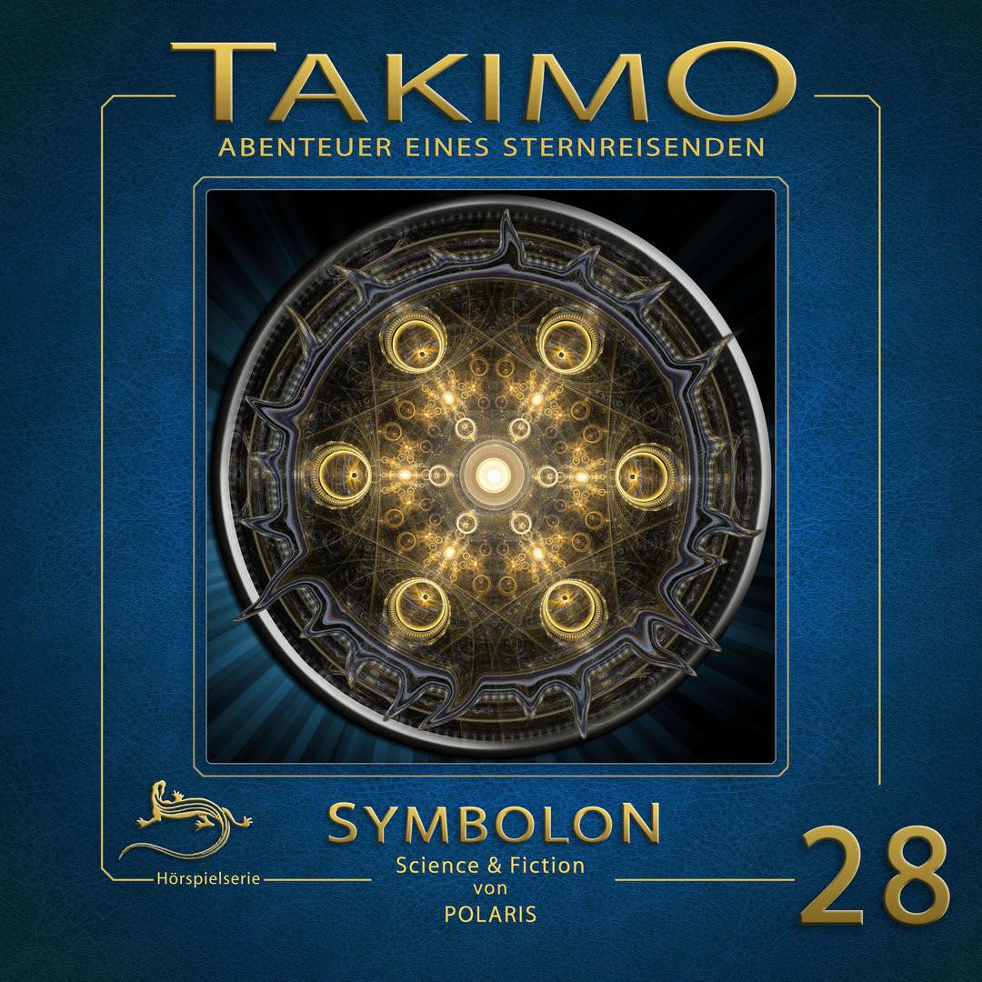 Takimo 28 - Symbolon
