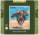 Karl May Verlag - Mein Hengst Rih