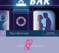 Just4Women 4 - Nordlichter
