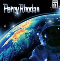 Lübbe Perry Rhodan - 11 - Entscheidung in Vhalaum