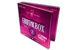 Just 4 Women Erotik Box 2 erotische Hörspiele