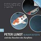 Peter Lundt 01 und das Keuchen des Karpfens