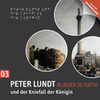 Peter Lundt 03 und der Kniefall der Königin