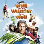 Willi und die Wunder dieser Welt - Das Hörspiel zum Kinofilm