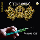 Offenbarung 23 Folge 34 - Gesundes Toxin