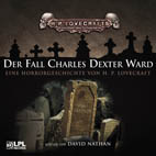H.P. Lovecraft - Der Fall Charles Dexter Ward