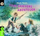 Mark Twain - Tom Sawyers Abenteuer WDR Hörspiel
