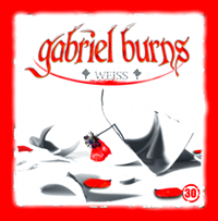 Gabriel Burns 30 Weiss Remastered Edition