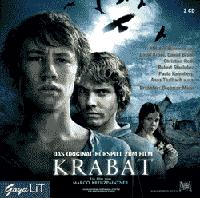 Krabat. Das Original-Hörspiel zum Film