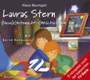 Lauras Stern - (Neue) Gutenacht-Geschichten