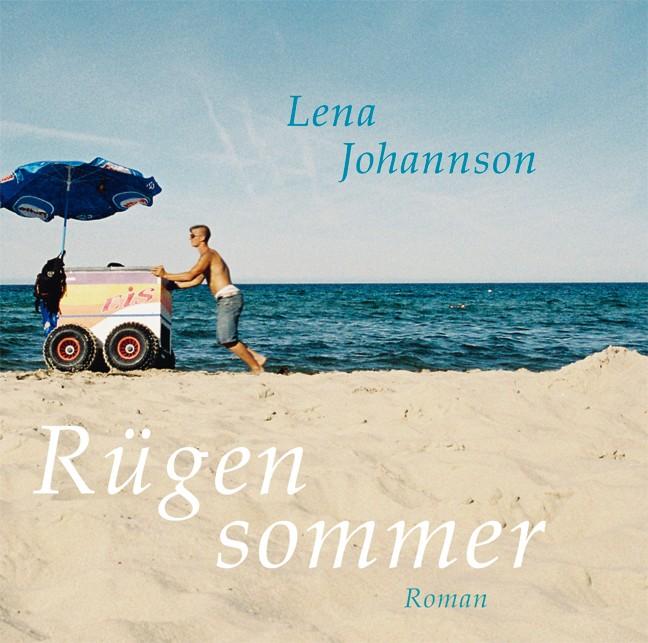 Lena Johannson - Rügensommer