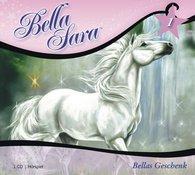 Bella Sara 1 - Bellas Geschenk