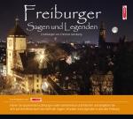 Stadtsagen - Freiburg Freiburger Sagen und Legenden