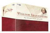 Shakespeare Box - Werke