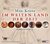 Max Kruse Im weiten Land der Zeit