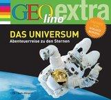 Geolino Das Universum Abenteuerreise zu den Sternen
