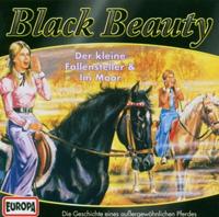 Black Beauty Folge 4  Im Moor