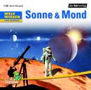 Weltwissen für Kinder: Sonne & Mond