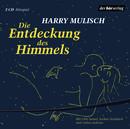 Harry Mulisch Die Entdeckung des Himmels
