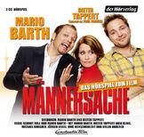 Mario Barth - Männersache