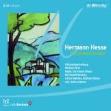 Hermann Hesse - Das Glasperlenspiel - Hörspiel