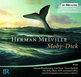 Herman Melville - Moby Dick oder Der Wal